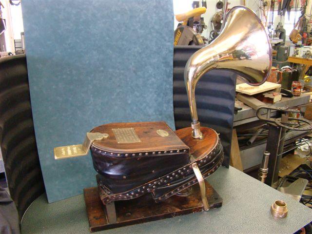 Antique Hearth Ware eBay